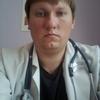 Dmytriy, 33, г.Глухов
