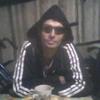 Вадим, 27, г.Марьинка