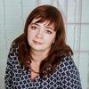 Ирина, 47, г.Омск