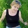 Елена, 51, г.Николаев