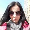 Алёна, 27, г.Полтава
