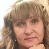 Наталья, 51, г.Чита