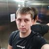 лукас, 34, г.Элиста
