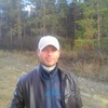 Алексей, 40, г.Карталы