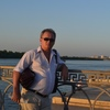 Александр, 49, г.Астрахань