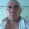 Игорь, 39, г.Бутурлиновка