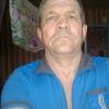 иван, 58, г.Чита