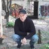 Юрий, 38, г.Минск