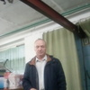Николай, 60, г.Бийск
