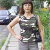 Лана, 53, г.Воронеж