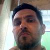 Владимир, 34, г.Иркутск