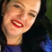 Марина, 43 года, Близнецы, Минск
