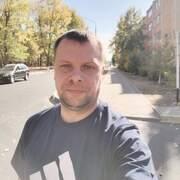 Андрей, 38, г.Нововоронеж
