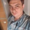 Матвей Константинов, 28, г.Раменское