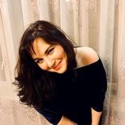 Настена, 27, г.Троицк