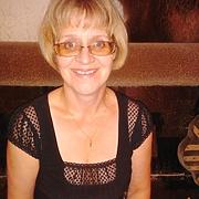 Ангелина, 51, г.Олонец