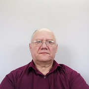Евгений, 55, г.Шелехов