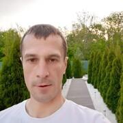 Дмитрий 34 Саратов