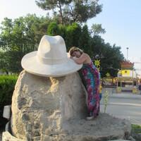 Екатерина, 59 лет, Козерог, Санкт-Петербург