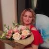 Лариса, 41, г.Челябинск