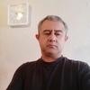 Руслан, 45, г.Самара
