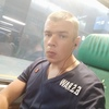 Алексей, 35, г.Нововолынск