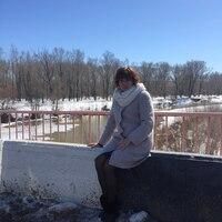 Ольга, 53 года, Дева, Уфа