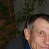 сергей, 46, г.Пресновка
