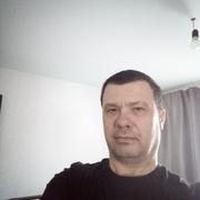Игорь 47 Челябинск