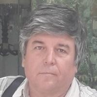 Георгий, 60 лет, Козерог, Ташкент