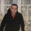 Латиф, 42, г.Самарканд