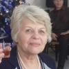 Зоя, 68, г.Евпатория