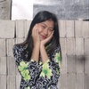 MARIA, 17, г.Манила