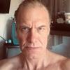 Вадим, 61, г.Санкт-Петербург