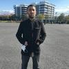 Zakir, 48, г.Стамбул