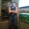 Сергей, 50, г.Сарапул