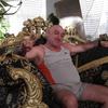 игорь, 57, г.Таганрог