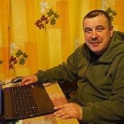 юрий, 53, г.Саров (Нижегородская обл.)