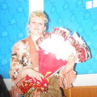 валентина, 64 года, Козерог, Лиски (Воронежская обл.)