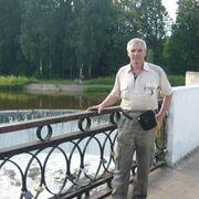 Виктор 66 лет (Близнецы) Волоколамск