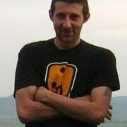 Роберт, 27, г.Виноградов