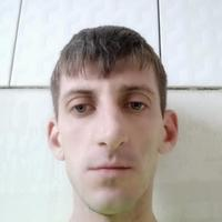 Андрій, 31 год, Козерог, Нетешин