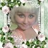 Olga, 38, г.Подосиновец