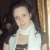 марина, 29, г.Липин Бор