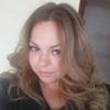 Алина, 27, г.Белебей