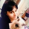 Женя, 22, г.Воронеж