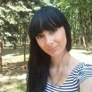 Леся, 29, г.Воронеж