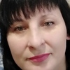 Юлия, 41, г.Варшава