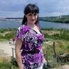 Людмила, 46, г.Чугуев