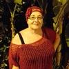 Ирина, 63, г.Саратов
